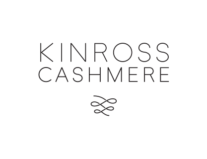 kinross-full-highlights